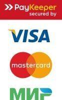 Mastercard-logo.svg-8